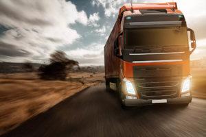АвтоЛогист - грузовые перевозки в Тюмени